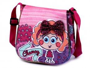 Dívčí kabelka