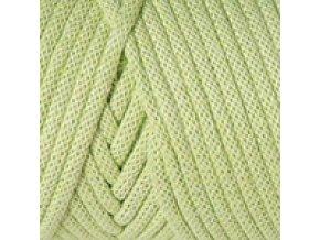 macrame cord 3mm 755 1568484021