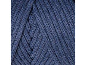 macrame cord 3mm 761 1568484022