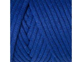 macrame cord 3mm 772 1568484023