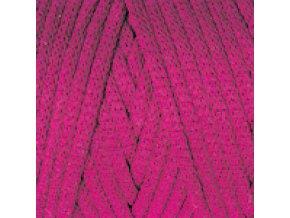 macrame cord 5mm 777 1568484023