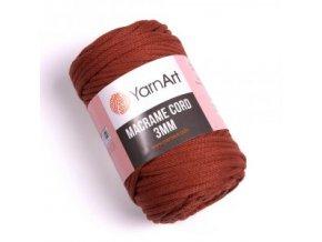 yarnart macrame cord 3 mm 785 1630306750