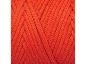 macrame cord 3mm 800 1601375887