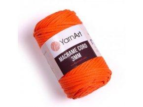 yarnart macrame cord 3 mm 800 1630306751
