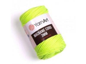 yarnart macrame cord 3 mm 801 1 1630306752