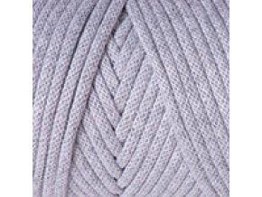 macrame cord 3mm 756 1568484022