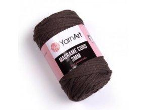 yarnart macrame cord 3 mm 769 1630306747