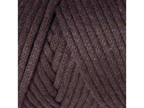 macrame cord 3mm 769 1568484022