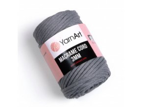 yarnart macrame cord 3 mm 774 1630306752