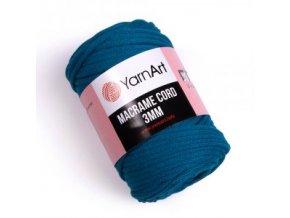 yarnart macrame cord 3 mm 789 1 1630306751