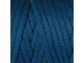 macrame cord 5mm 789 1584511161