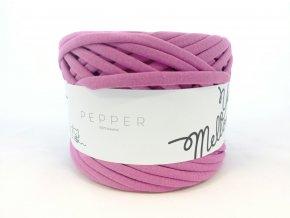 Pepper Růžovo-fialová