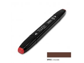 touch twin marker BR92