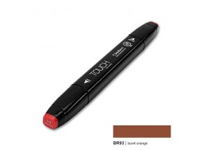 touch twin marker BR93