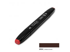 touch twin marker BR98