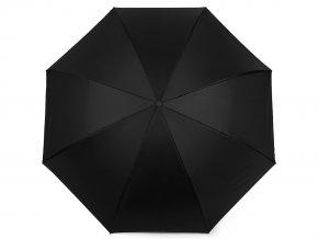 Obrácený deštník dvouvrstvý