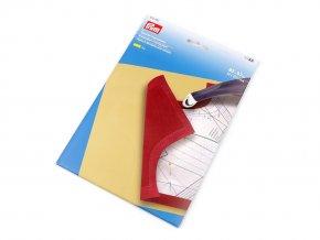 Kopírovací papír Prym na střihy