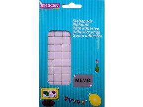 Sticky tack - samolepící hmota 50 g