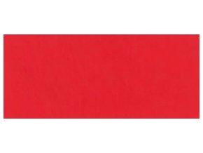 Fotokarton A4 300 g/m2 - 24 červený středně