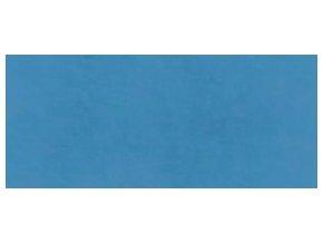 Fotokarton A4 300 g/m2 - 34 modrý středně