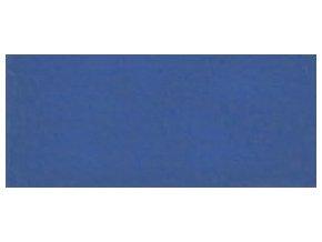 Fotokarton A4 300 g/m2 - 35 modrý tmavě