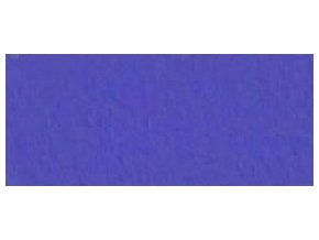 Fotokarton A4 300 g/m2 - 38 modrý královsky