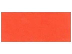 Fotokarton A4 300 g/m2 - 41 oranžový světle