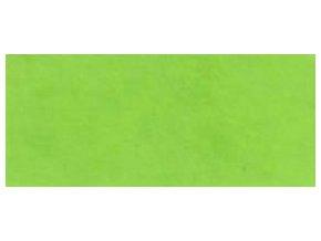 Fotokarton A4 300 g/m2 - 54 zelený trávově