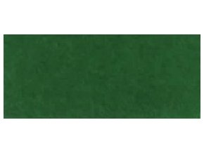 Fotokarton A4 300 g/m2 - 59 zelený tmavě