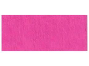 Fotokarton A4 300 g/m2 - 64 růžový erika