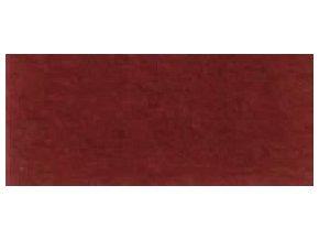 Fotokarton A4 300 g/m2 - 73 čokoládový