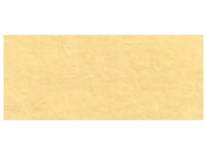 Fotokarton A4 300 g/m2 - 94 zlatý matný