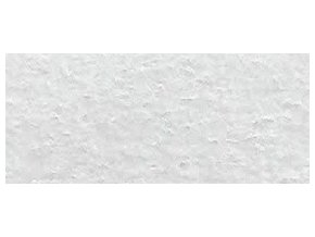 Fotokarton A4 300 g/m2 - 95 stříbrný matný