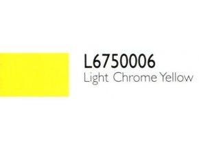 DOPRODEJ LYRA Art Pen umělecký fix Fine 1mm - 006 Light Chrome Yellow