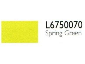 DOPRODEJ LYRA Art Pen umělecký fix Fine 1mm - 070 Spring Green