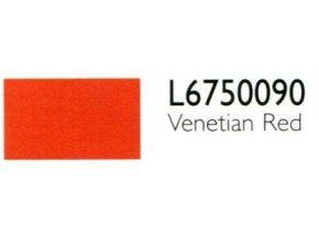 DOPRODEJ LYRA Art Pen umělecký fix Fine 1mm - 090 Venetian Red