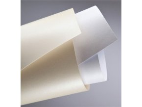 Papír Iceland bílý A4 220g