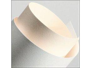 Papír Kůra krémová A4 230g