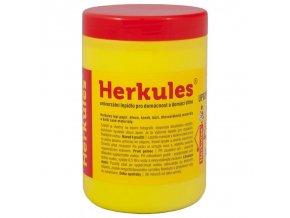 Lepidlo Herkules 1000g, kelímek
