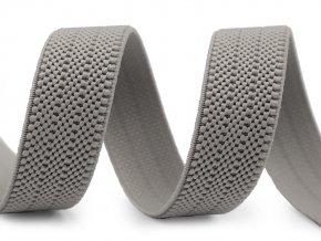 Šlová pruženka extra silná šíře 25 mm