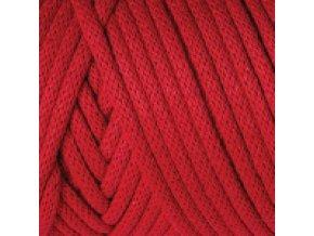 macrame cord 3mm 773 1568484023