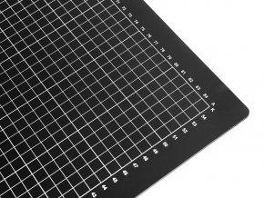 Řezací podložka 60x90 cm oboustranná