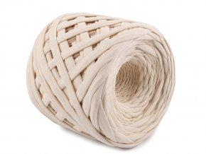 Špagety T-Shirt Yarn 320-350 g