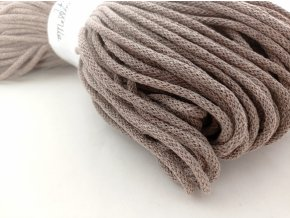 Berry 5mm Taupe