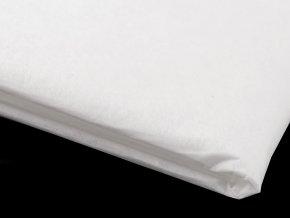 Netkaná textilie Perlan 45 g/m² šíře 95 cm