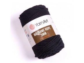 yarnart macrame rope 3 mm 750 1 1630308293