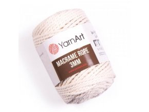 yarnart macrame rope 3 mm 752 1 1630308294