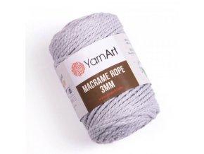 yarnart macrame rope 3 mm 756 1 1630308295