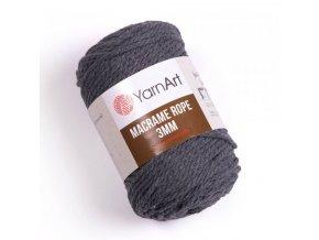 yarnart macrame rope 3 mm 758 1 1630308295