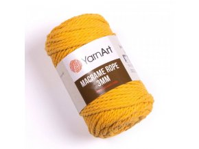 yarnart macrame rope 3 mm 764 1 1630308297